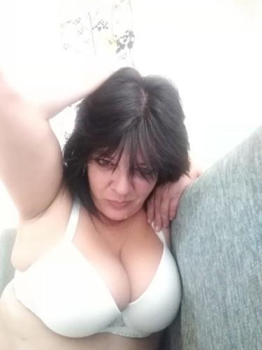 Sex ad by escort Annbella (45) in Paphos - Photo: 3