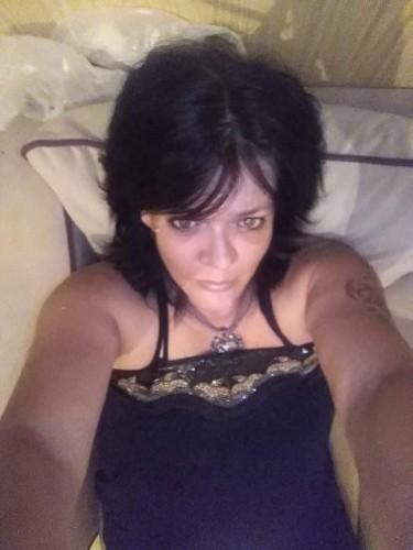 Sex ad by escort Annbella (45) in Paphos - Photo: 1