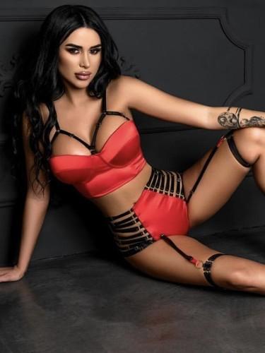 Sex ad by kinky escort Daniela (25) in Nicosia - Photo: 5