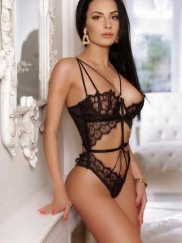 Beauty Escorts Amsterdam in Amsterdam - Foto: 40 - Ema