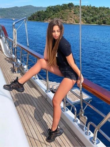 Sex ad by kinky escort Melissa (20) in Nicosia - Photo: 4