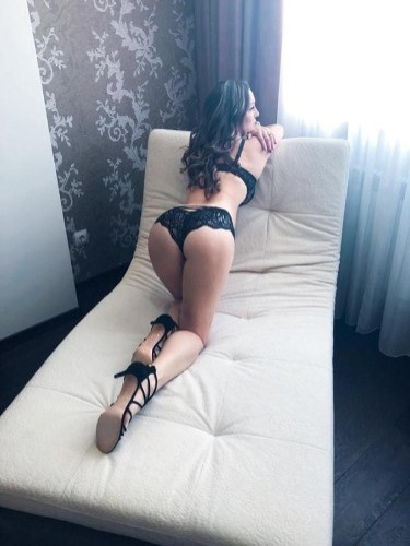 Sex ad by escort Kelly (28) in Limassol - Photo: 4