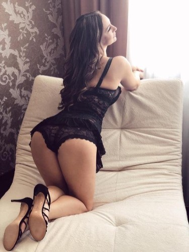 Sex ad by escort Kelly (28) in Limassol - Photo: 3