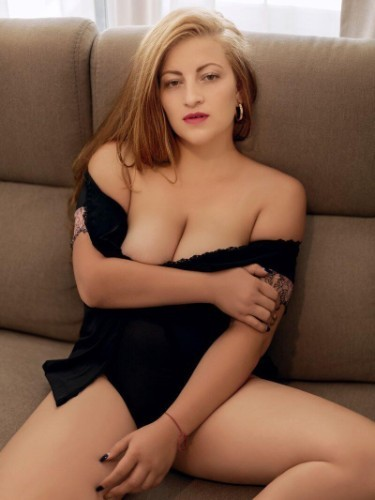Sex ad by kinky escort Rubby (25) in Limassol - Photo: 3