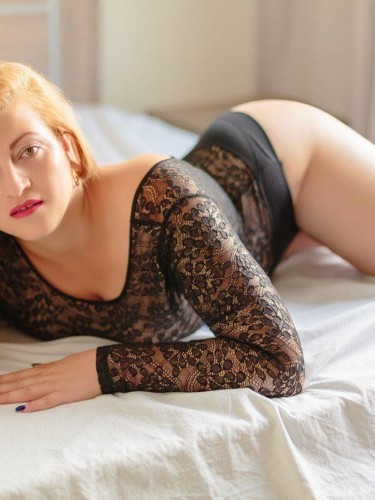 Sex ad by kinky escort Rubby (25) in Limassol - Photo: 1