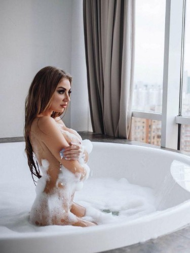 Sex ad by kinky escort Kimberly (24) in Guangzhou - Photo: 6