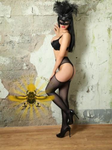 Sex ad by escort Linda (20) in Frankfurt - Foto: 5