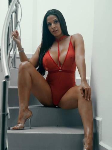 Sex ad by kinky escort Sofi (26) in Saint Julian's - Photo: 3