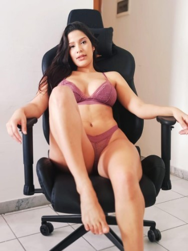 Sex ad by kinky escort Sofi (26) in Saint Julian's - Photo: 1