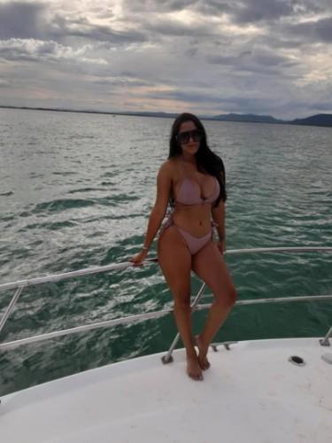Sex ad by kinky escort Sofi (26) in Saint Julian's - Photo: 2