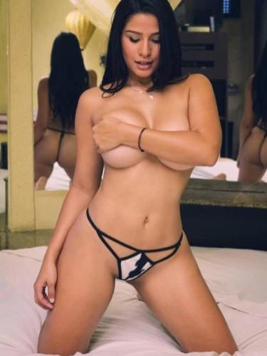 Sex ad by kinky escort Sofi (26) in Saint Julian's - Photo: 7