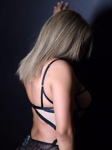 Sex ad by kinky escort Sandra (33) in Athens - Photo: 4