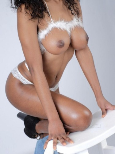 Sex ad by escort Babes (22) in Johannesburg - Photo: 1