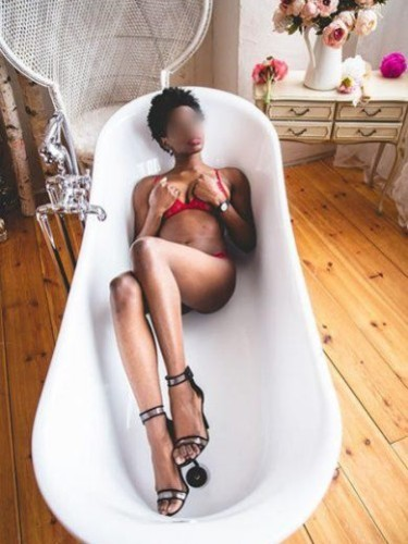 Sex ad by kinky escort Tara (26) in Berlin - Foto: 4