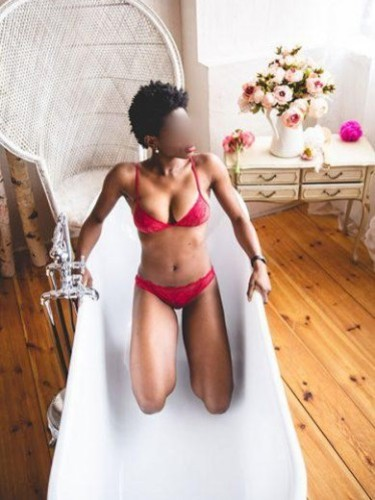 Sex ad by kinky escort Tara (26) in Berlin - Foto: 5