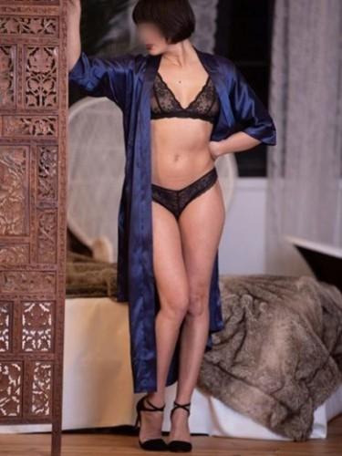 Sex ad by kinky escort Diana (31) in Berlin - Foto: 2