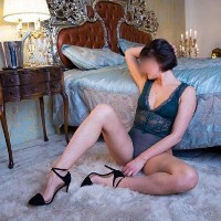 Ophelia Escort - Sex ads of the best escort agencies in Solingen - Diana
