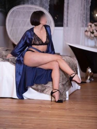 Sex ad by kinky escort Diana (31) in Berlin - Foto: 3