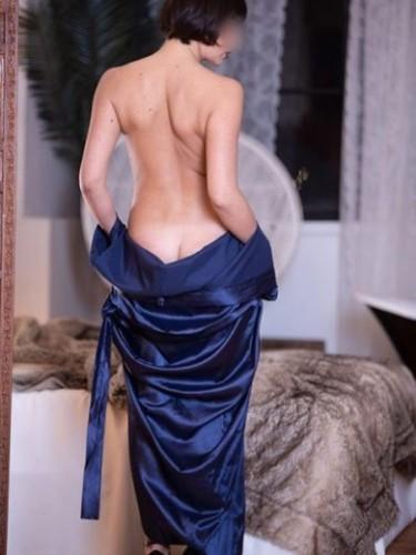 Sex ad by kinky escort Diana (31) in Berlin - Foto: 4