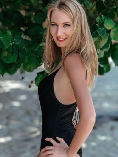 Sex ad by escort Emely (23) in London - Photo: 7