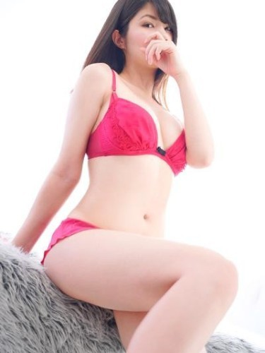 Sex ad by escort Miho (26) in Tokyo - Photo: 3