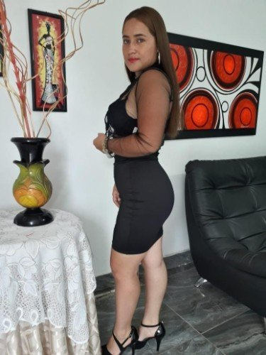 Sex ad by kinky escort Squirt (24) in Sliema - Photo: 3