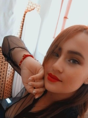 Sex ad by kinky escort Squirt (24) in Sliema - Photo: 5