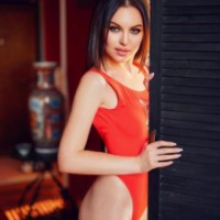 Elite Models - Sex ads of the best escort agencies in Kuwait City - Lola
