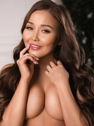 Sex ad by escort Tiana (22) in Aberdeen - Photo: 3