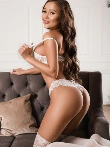 Sex ad by escort Tiana (22) in Aberdeen - Photo: 7