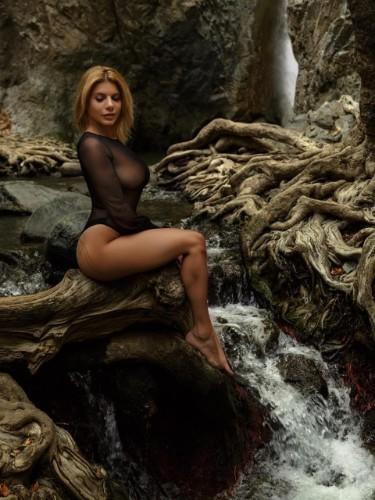Sex ad by escort KiM (29) in Limassol - Photo: 3