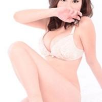 TokyoStyle - Sex ads of the best escort agencies in Hamamatsu - Saki