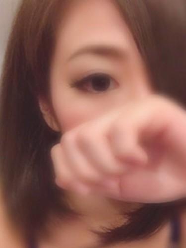 Sex ad by escort Saki (22) in Tokyo - Photo: 4