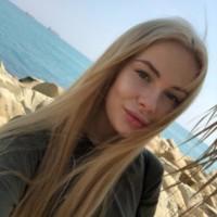 Apollo Models - Sex ads of the best escort agencies in Cyprus - Olga
