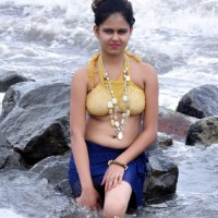 Kota Escorts - Sex ads of the best escort agencies in Coimbatore - Ishika Vip