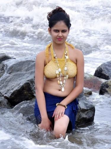 Sex ad by escort Ishika Vip (21) in Agra - Photo: 1