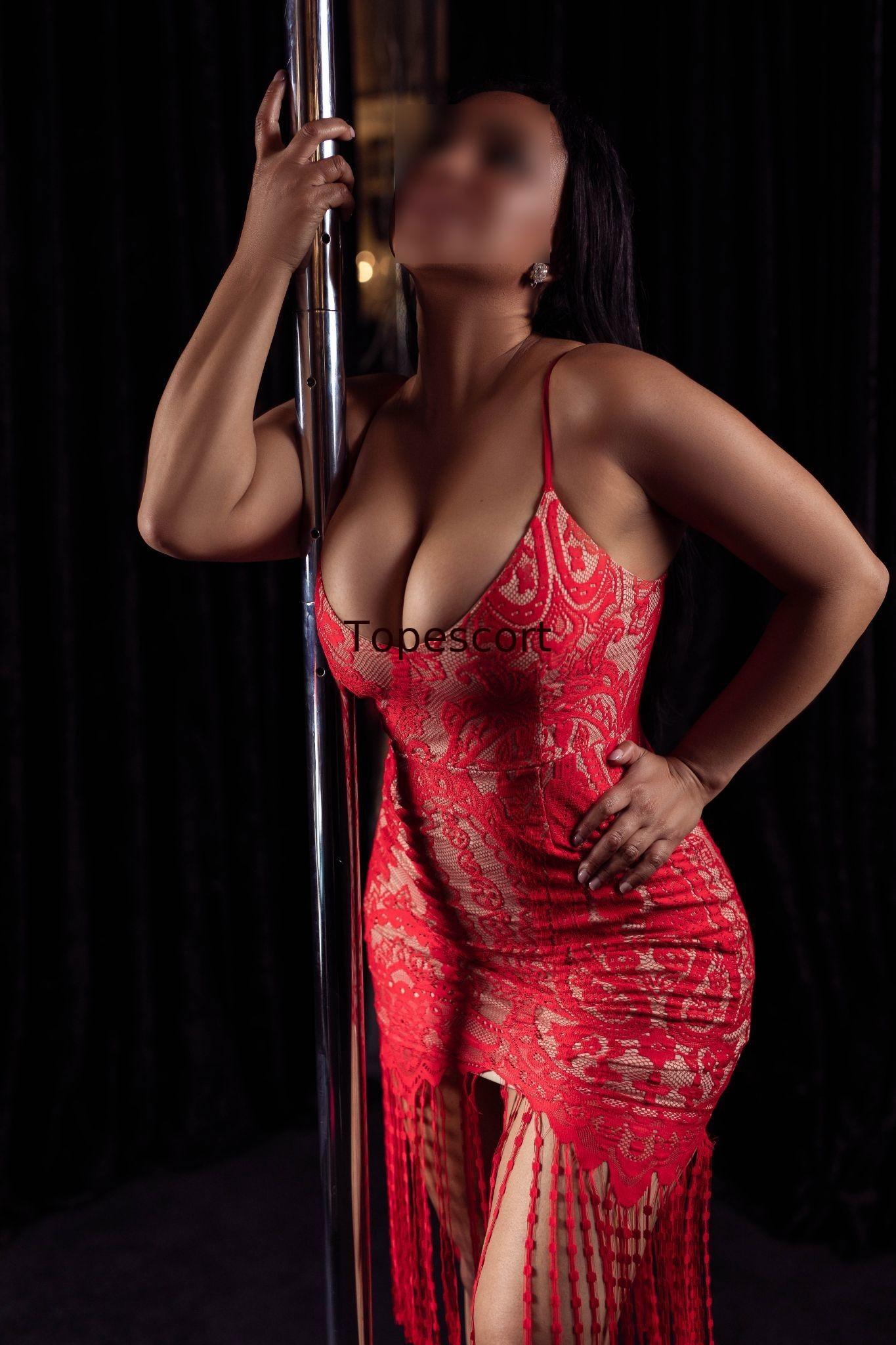 Escort Dawn, Hot Girl In Kingston