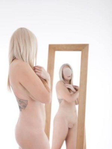 Sex ad by kinky escort Abi (35) in Essex - Photo: 6