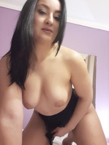 Sex ad by escort Helena (22) in Nicosia - Photo: 6
