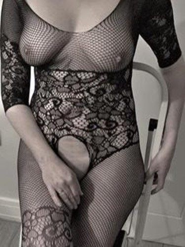 Sex ad by kinky MILF escort UltimateMilf (40) in Manchester - Photo: 7