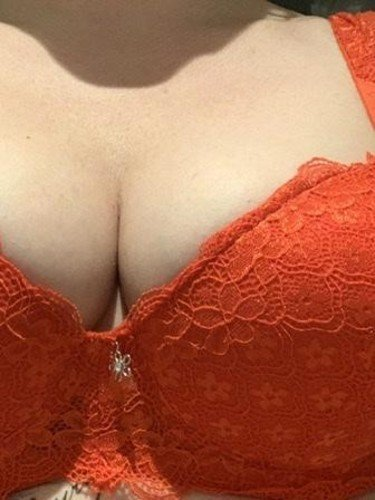 Sex ad by kinky MILF escort UltimateMilf (40) in Manchester - Photo: 1