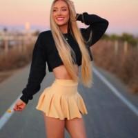 World Angels - Sex ads of the best escort agencies in Russia - Elena