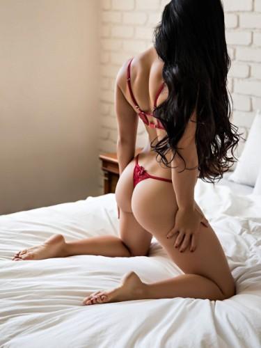 Teenager sex advertentie van Rayssa - Foto: 6