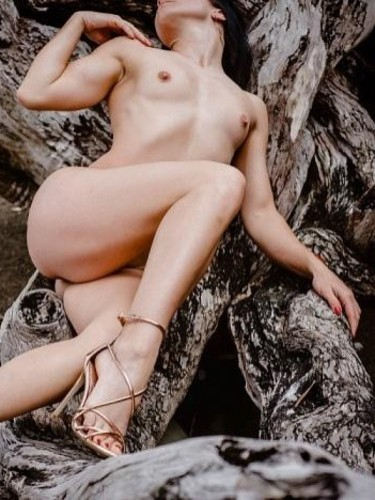 Teenager sex advertentie van Rayssa - Foto: 5