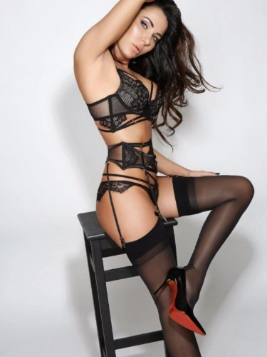 Sex ad by kinky escort Angelina (20) in Limassol - Photo: 2