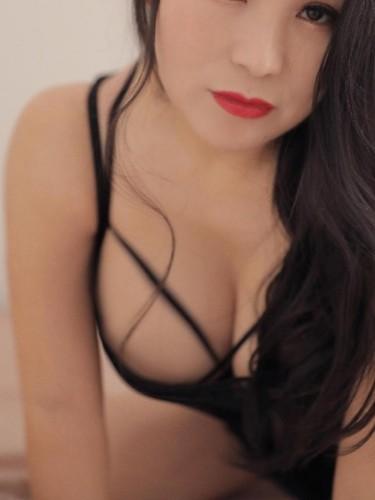 Sex ad by escort Wenli (33) in Shanghai - Photo: 7