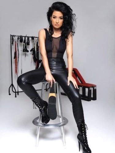 Sex ad by kinky escort Selena (26) in Kensington - Photo: 1