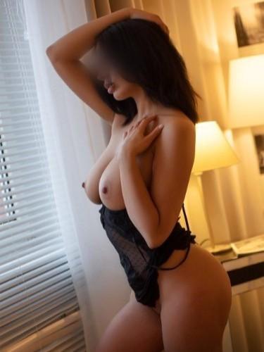 Sex ad by escort Yasmin in Dortmund - Foto: 1