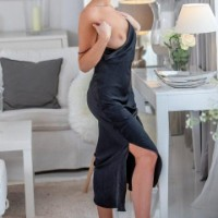 Escort Deluxe - Sex ads of the best escort agencies in Baden-Baden - Vanessa
