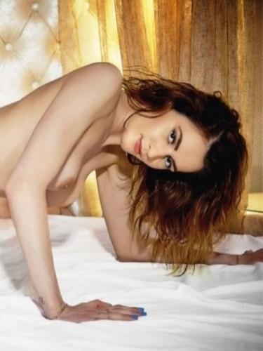 Sex ad by kinky escort Artemis Greek (25) in Heraklion - Photo: 2